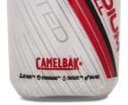 CamelBak Podium Big Chill 750mL Bottle - Red 2