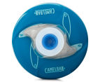 CamelBak Podium 700mL Bottle - Breakaway Blue 3