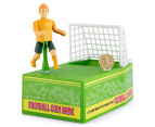 Football Coin Bank 1