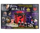 Fantasma Magic Mesmerizing Magic Show Set 1