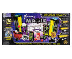 Fantasma Magic Beyond Reality Set 1