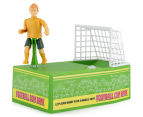 Football Coin Bank 2