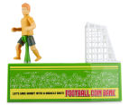 Football Coin Bank 3