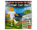 Football Coin Bank 6