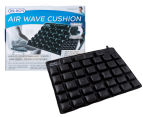 Dr. Ho's Air Wave Cushion 1