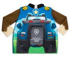 Paw Patrol Kids' Chase Dress Up Set Size 3+ 2