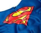 Superman Kids' Character Costume 4