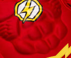 The Flash Kids' Character Costume 4