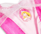 Disney Princess Girls' Aurora Character Costume 4