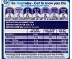 Cadbury Milk Tray 420g 3