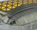 Boreas Lost Coast 60L Backpack - Marina Blue 5