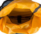 Boreas Monterey 35L Backpack - Canyon Blue 6