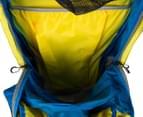 Boreas Muir Woods 30L Daypack - Marina Blue 6
