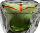 Boreas Women's Lost Coast 60L Backpack - Monterey Grey 6