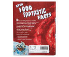 Over 1000 Fantastic Facts Book 2
