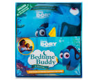 Finding Dory Bedtime Buddy & Storybook Gift Set 1