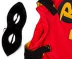 Robin Kids' Character Costume 4