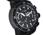Citizen Men's Eco-Drive CA4157-09E Watch - Black 2