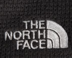 The North Face Bones Beanie - Black 5