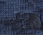 The North Face Bones Beanie - Shady Blue 5