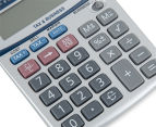 Canon LS-100TS Tax & Business Function Calculator 4