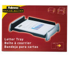 Fellowes Office Suites Letter Tray 2