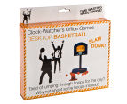 Desktop Basketball  2