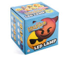 Smiling Poo Emoji Mini LED Light 4