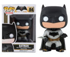 POP! Batman v Superman: Dawn of Justice Batman Vinyl Figure 1
