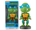 TMNT Leonardo Wacky Wobbler Bobble Head 1