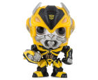 POP! Transformers Bumblebee Vinyl Figure 2
