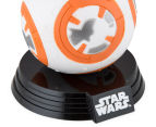 POP! Star Wars BB-8 Vinyl Bobble Head 6