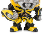 POP! Transformers Bumblebee Vinyl Figure 6