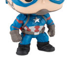 POP! Marvel Captain America: Civil War Vinyl Bobble Head 6