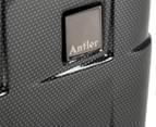 Antler Camden 4W 68cm Rollercase - Graphite 3