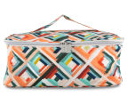 Tonic Large Makeup Bag - Terrace Opal 1