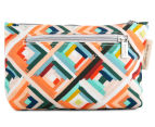 Tonic Small Cosmetic Bag - Terrace Opal 3