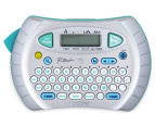 Brother PT-70 Electronic Label Maker - Silver 1
