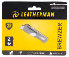 Leatherman Brewzer Multi-Tool - Stainless Steel 4