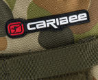 Caribee 20L Patriot Backpack - Auscam 4