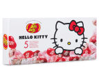 2 x Jelly Belly Hello Kitty 125g 2