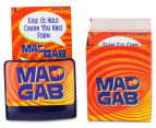 Mad Gab Game 4