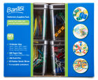 Bantex Stationery Supplies Pack - Multicoloured 1