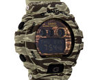 Casio Men's 51mm G-Shock GDX6900CM-5D Watch - Camo 2