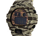 Casio Men's 51mm G-Shock GDX6900CM-5D Watch - Camo 3