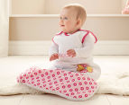 Grobag 2.5 Tog Baby Sleep Bag - Dream Big Little One 2