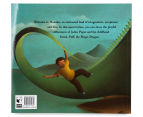 Puff the Magic Dragon Book w/ Audio CD 2