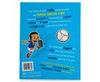 Tiny Timmy #1: Soccer Superstar Book 2