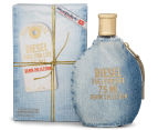 Diesel Fuel for Life Denim Collection EDT 75mL 1