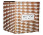 Jimmy Choo Illicit EDP 100mL 3